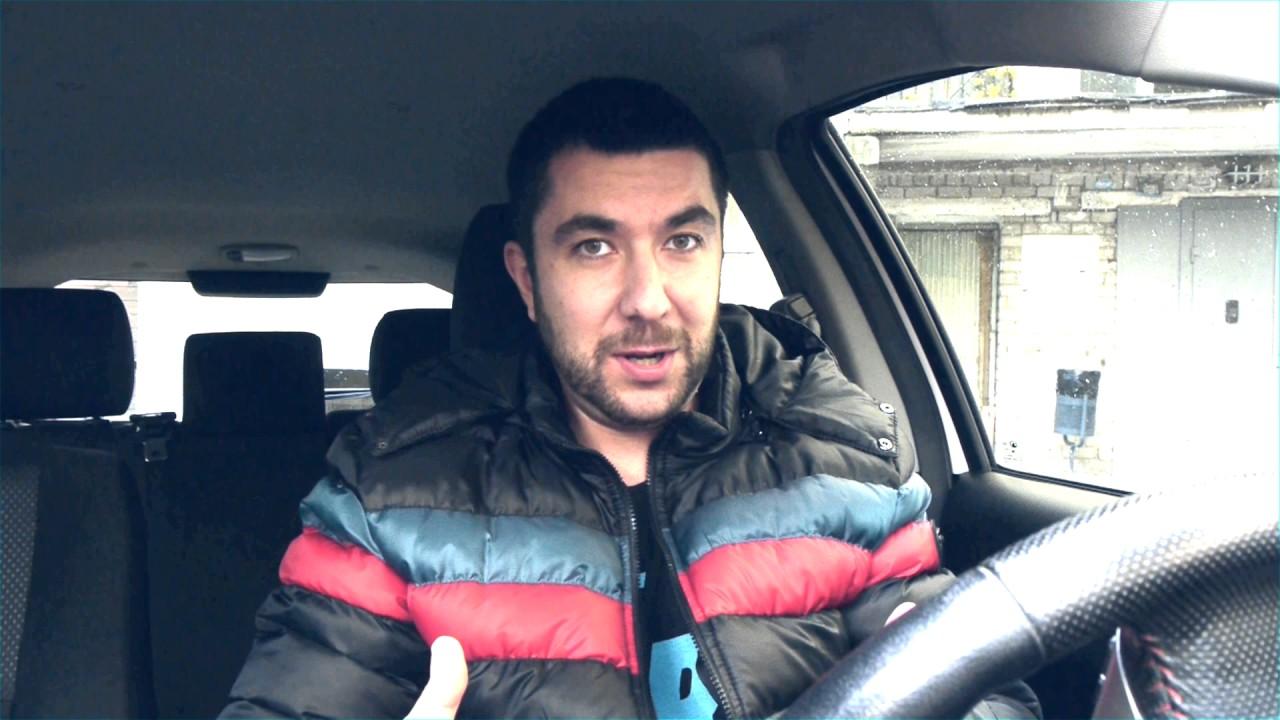 Савицкая C. А. купила отличное авто в Автосалоне GLOBUS-CARS - YouTube
