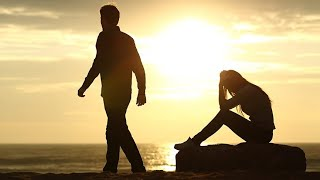 Aklımdaki kişi ❤️ Ex partner devamı.... Ex' lerin bir çoğu dönüş yaptı.., benim Exim dönüyor mu ?