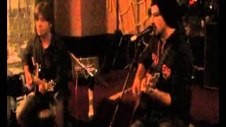 "Mikail Rafiyev - Wicked Game (c) by Chris Isaak Live ""Notes on Acoustic..."""