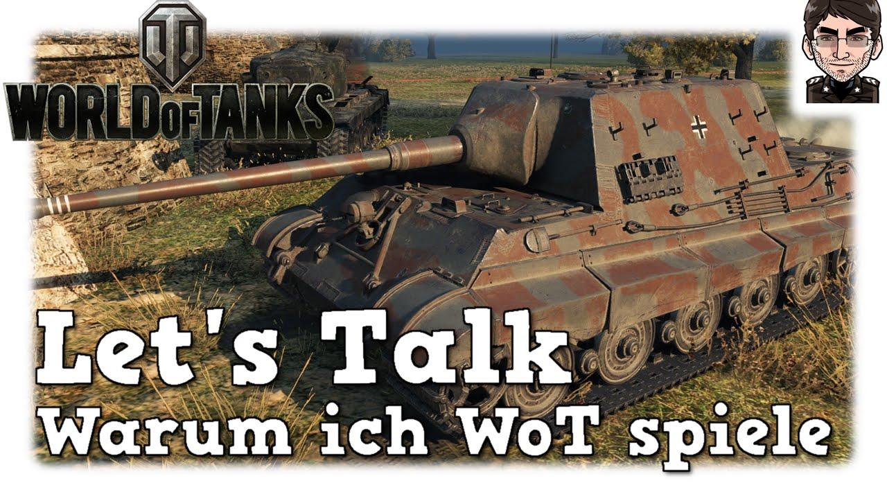 Tanks Spiele
