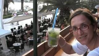 Split In Your Pocket - Café/Bar ST Riva