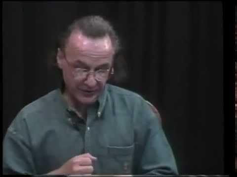 Italian American Writers -Peter Carravetta