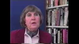 What Is A Cult and How Does It Work? (Margaret Singer)