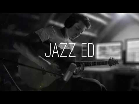 Jazz Education EP