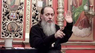 Смотреть видео православные иконы скачать бесплатно