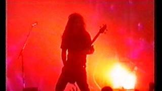 Slayer - Killing Fields + War Ensemble