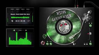 Hexcore - Empty Inside (feat  Dora)