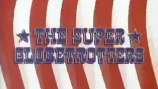 THE SUPER GLOBETROTTERS (1979)