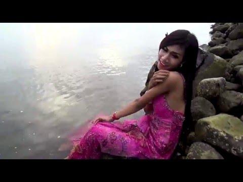 Sekar Wangi Janda Kembang ( Jakem ) Keren. By Pamela Andersany (LIPSING)
