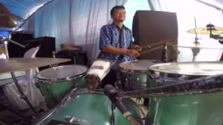 Video Laguna Band sunter download MP3, 3GP, MP4, WEBM, AVI, FLV Agustus 2018