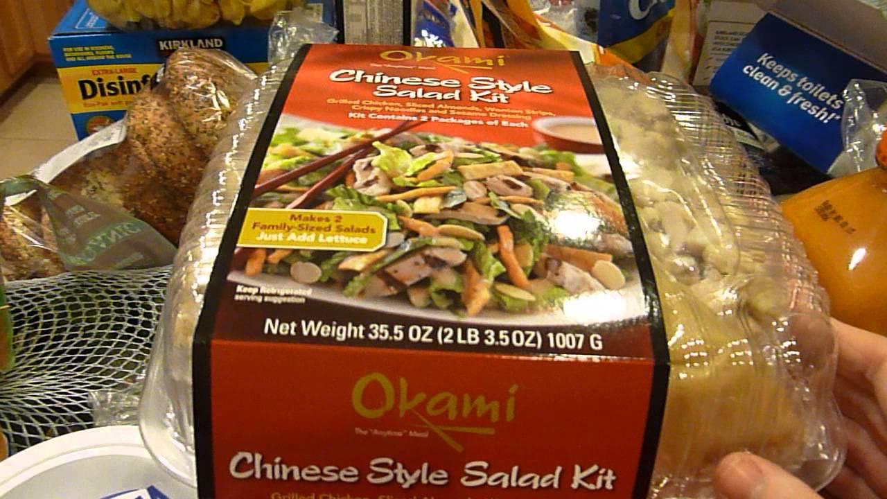 asian salad dressing costco  cole slaw dressing recipe
