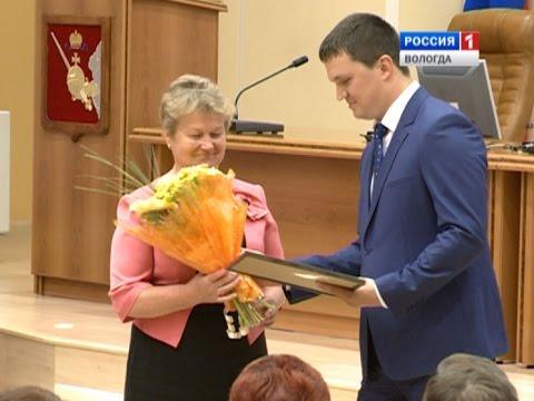 Работа в Горно-Алтайске ( 88 вакансий )
