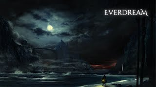 Everdream | Ambient Fantasy Music | LOTR & TES Inspired
