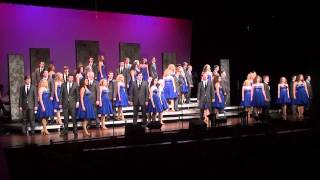 Hastings Riverside Company MISCC 2015 part 1