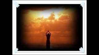 surya ashtakam - surya stotram - surya bhagwan - The Sun God