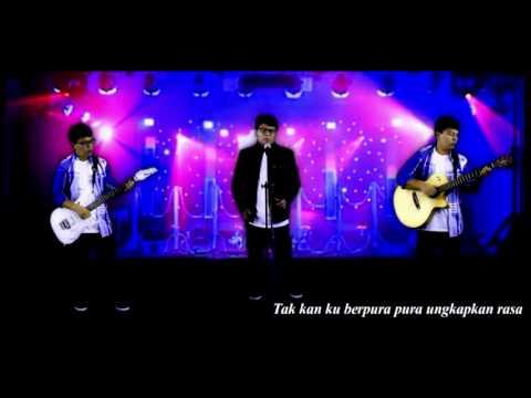LAGU POP INDONESIA TERBARU AGUSTUS 2014