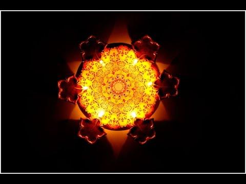 The Supreme Being : Non-dual Awareness - Anon I mus (Spiritually Anonymous)