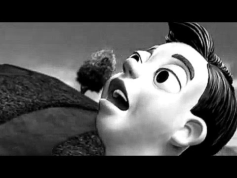 The mine song but its all in the c note