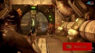 Sanctum gameplay #8