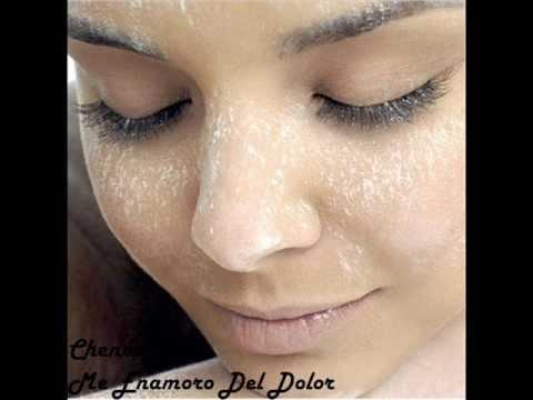 Chenoa - Me Enamoro Del Dolor