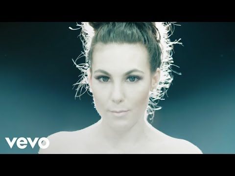Amaranthe - True (Official Music Video)
