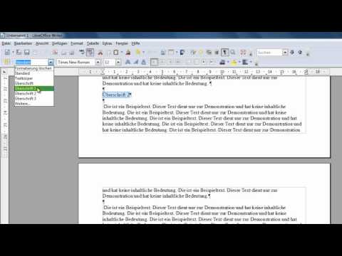 libreoffice-und-openoffice-writer---kapitelüberschrift-in-die-kopfzeile-einfügen