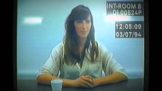 Her Story (2015) FMV game PC  Mac  Iphone . Ipad