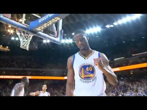 Warriors 2014-15 Season: Game 21 vs. Rockets