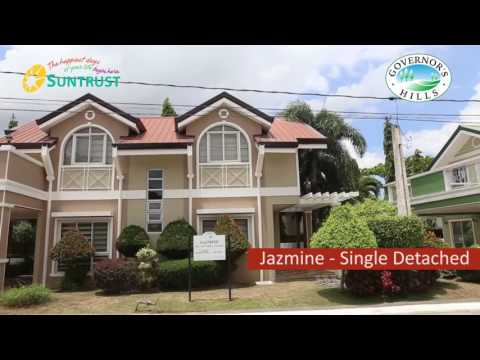 Governors Hills House and Lot for sale please call +639178672827
