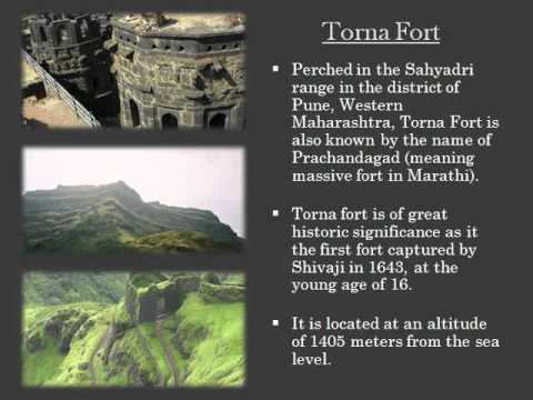 Maharashtra Travel Destinations Guide.avi