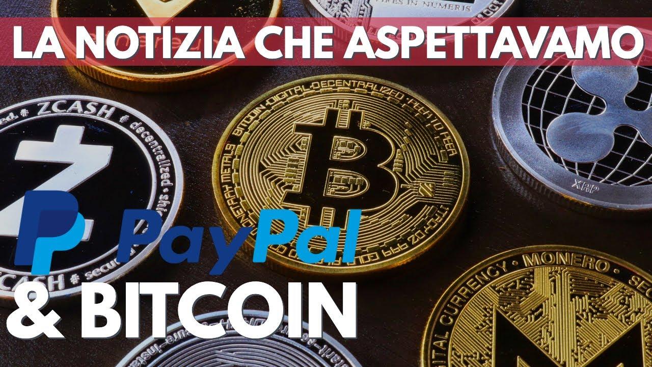 btc ricaricare i dati software di trading bitcoin gratuito
