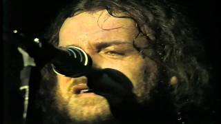 Joe Cocker - Just Like Always (LIVE in Berlin) HD