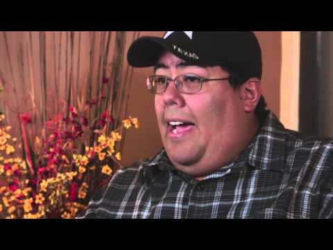 Jose Cabazos on receiving dentures from Clear Lake Dental Care in Houston