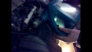 addinol super racing 5w50 масло в 4age bt 20v