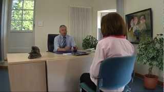 Bezirksklinikum Obermain - Klinik für Psychiatrie, Psychotherapie und Psychosomatik