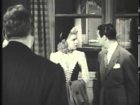 Niagara Falls FULL MOVIE, classic comedy