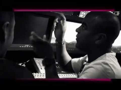 DJ SANZ -Erick Morillo- Live Your Life feat. Shawnee Taylor.mp4