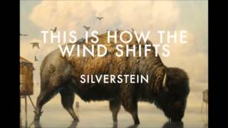 silverstein on brave mountains we conquer new 2013