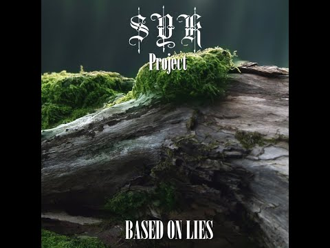 SYK Project - Based On Lies