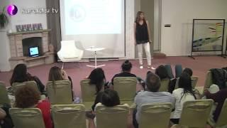 Salı Toplantısı: Bilinçaltımızdaki Kodlamanın İş ve Özel Hayatımıza Etkisi 3