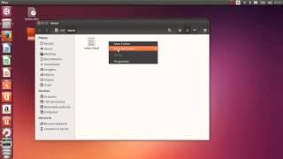 Dica: O que fazer depois de instalar o Ubuntu