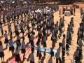 Download Be ankitiny - hira fisaorana - Hira katolika - Catholic song from Madagascar MP3 song and Music Video