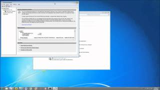 Advanced Windows 7 Troubleshooting - Part 4 of 4