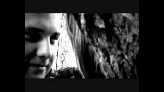For Teens - Jesteś częścią mnie thumbnail