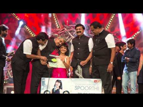 Super Singer Junior 4 Final: Who Was The Real Winner?