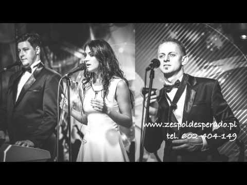 Zespół Muzyczny Kraków, Katowice, Warszawa, Bielsko-Biała