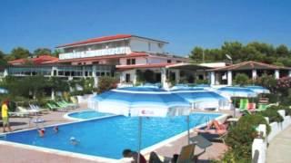 Villaggio Residence Calispera