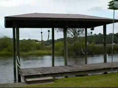 Saratoga Point Home Rentals (904) 281-2100 Jacksonville FL Property Management