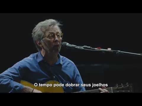 Eric Clapton - Tears In Heaven (Live HD) Legendado em PT- BR