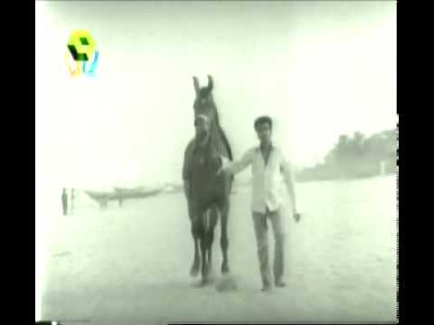 ABCD Chettan-Ayodhya-Kishorekumar